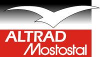 altrad-mostostal