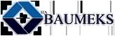 baumeks-logo