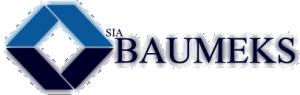 baumeks_logo_kontakti