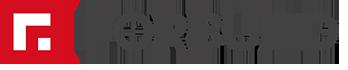 forbuild-logo