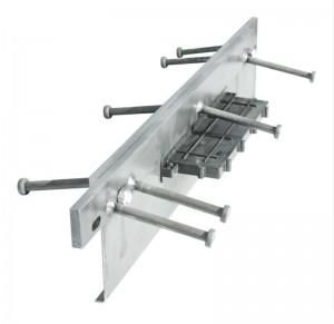 dowel10na4Palīgmateriāli betonēšanai05d 01